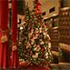 渋谷 クリスマス